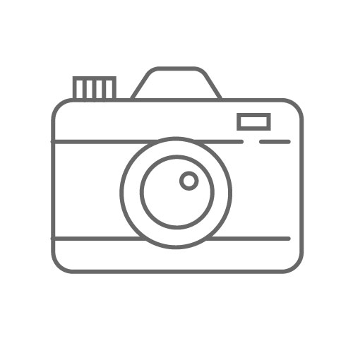 UX/UI Designer Memo's hobby, photography